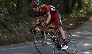 allenamento mentale per il ciclista