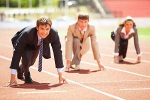 mental coach concorrenza