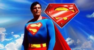 tecnica superman