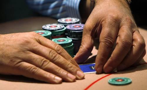 mental coach poker