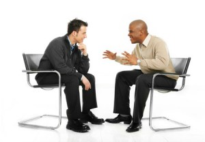 mentor vs mental coach