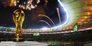 vincere i mondiali 2014