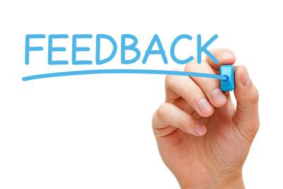 feedback-2