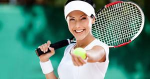 mental coach tennista