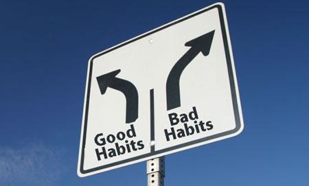 abitudini