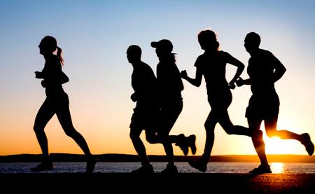 preparazione atletica e mental training