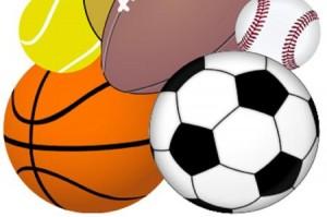 sport-piu-praticati