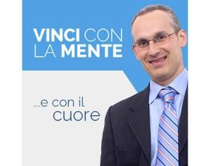 Mauro Pepe Mental Coach