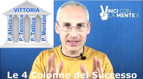 4-colonne-successo-sportivo-img
