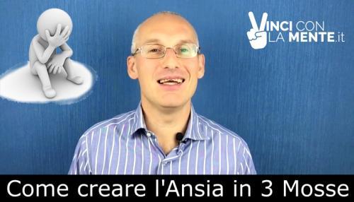 Come-creare-ansia-3-mosse