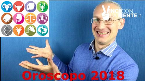 oroscopo-2018-img