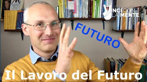 il-lavoro-del-futuro-immagine